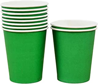 Amazon.es: vasos desechables cafe