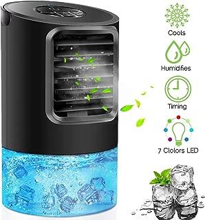 dc air conditioner price