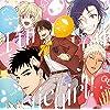 恋愛ゲームアプリ「サンリオ男子~わたし、恋を、知りました。~」主題歌「Fan! Fantastic girl!」