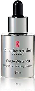 Elizabeth Arden Visible Whitening Melanin Control Day Essence, 30ml