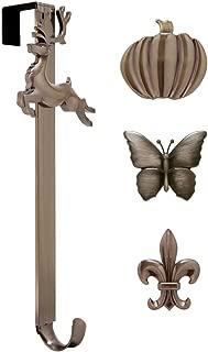 Best butterfly wreath ideas Reviews