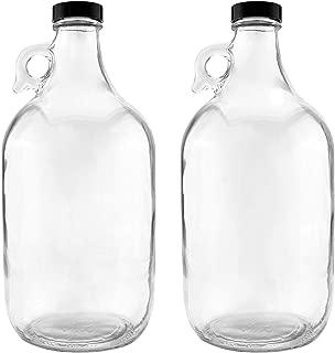Best glass mixing jug Reviews