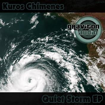 Quiet Storm EP