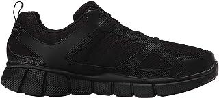 Men's Equalizer 2.0 True Balance Sneaker