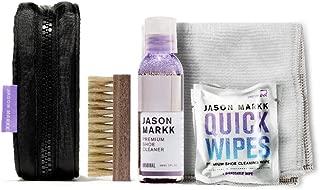 [ジェイソンマーク] TRAVEL SHOE CLEANING KIT 1 メンズ