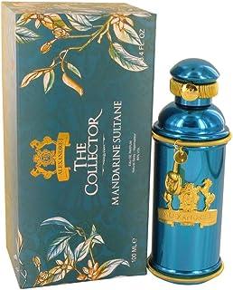 Alexandre.J Mandarine Sultane Eau de Parfum Spray Unisex, 100 ml