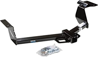Reese Towpower 44643 Class III Custom-Fit Hitch with 2