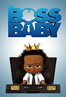 Best boss baby pictures Reviews