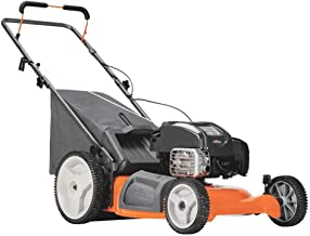Best husqvarna 7021p for sale Reviews