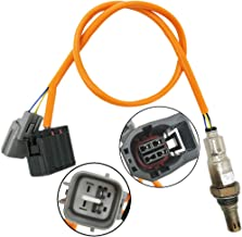 Automotive-leader LFH1-18-8G1 5-Wire Upstream Air Fuel Ratio Oxygen O2 Sensor fit for 2002-2007 Mazda 6 GG/Station Wagon GY 1.8L 2.0L 2.3L LFH1188G1