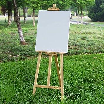 wei/ße Blanko-Leinw/ände grundierte Baumwolle gro/ßes Kunstleinwand-Set zum Malen 30,5 x 30,5 cm 6 St/ück MIRACLE BLACK K/ünstlerleinwand fertig zum Bemalen