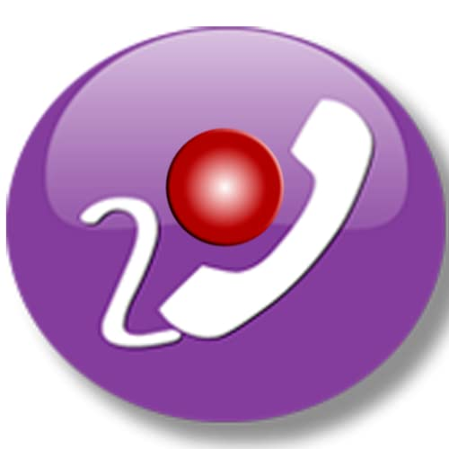Magie Call Recorder