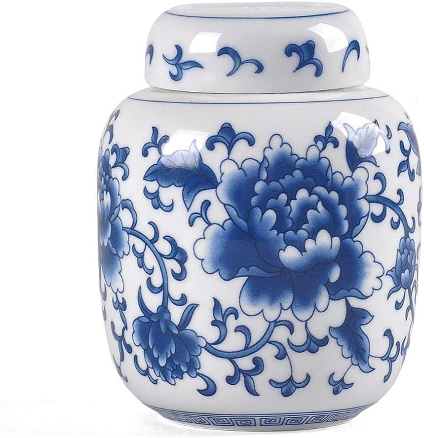 ZXYY Funeral Urn Cremation Urns Urns,Sea Ranking TOP7 Handicrafts Max 78% OFF