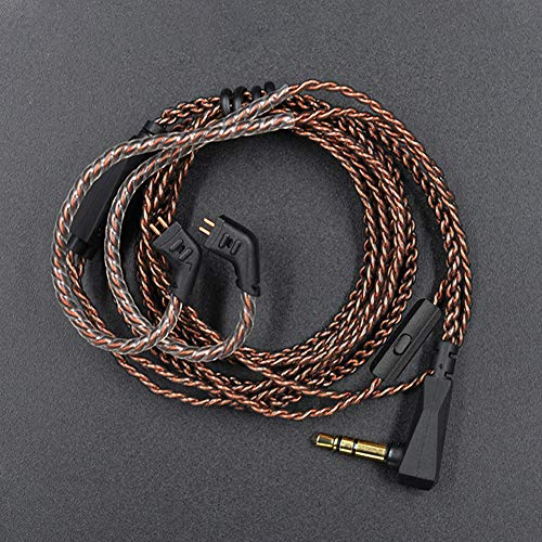 cable kz zst fabricante ller76