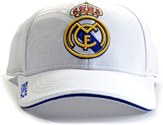 db9241c0656 Amazon.com  International Soccer - Caps   Hats   Clothing ...