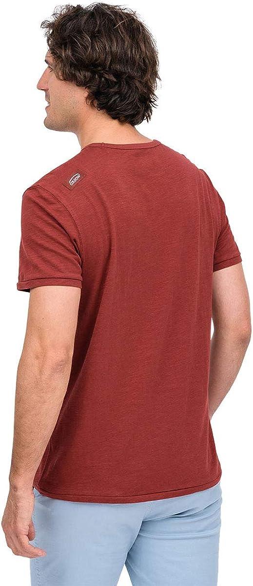 OXBOW Herren M1tiperk T-Shirt