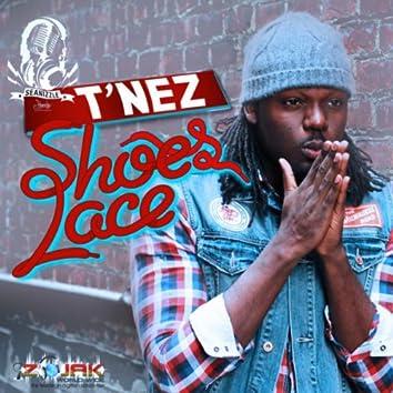 Shoes Lace - Single