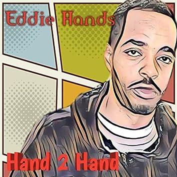 Hand 2 Hand
