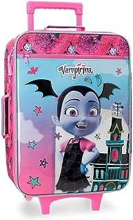 Maleta de cabina Vampirina 50cm