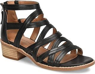 Best betha leather sandal Reviews