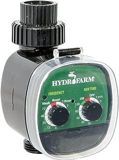 Best hydro rain sprinkler timer manual Reviews