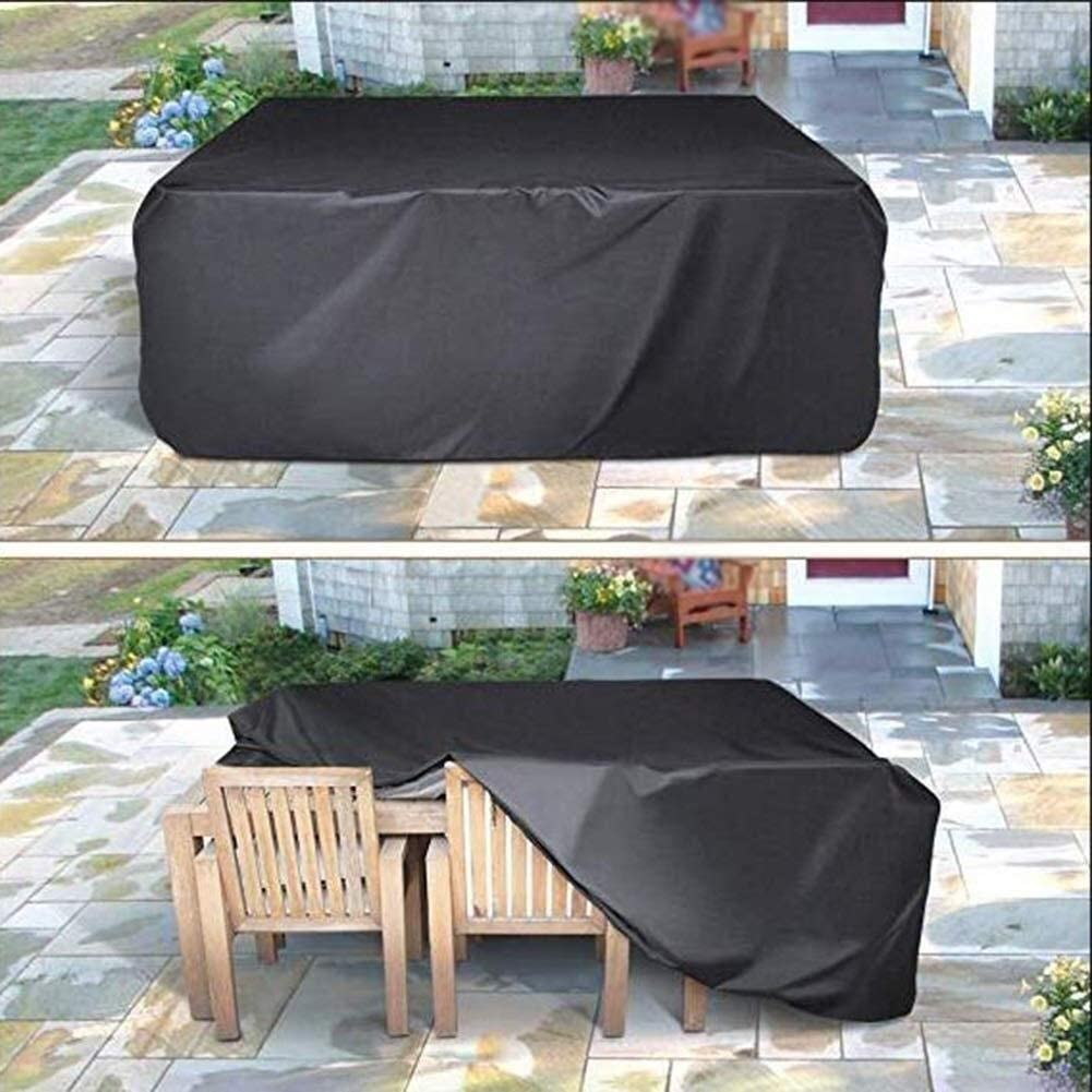 specialty shop High quality KEANCH Robust Protective Cover Heavy Oxford Duty Garden Fabric B