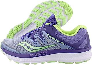 حذاء جري سوكوني للسيدات S10415-2
