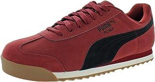 PUMA Damen Roma Basic Sneaker