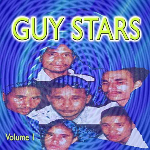 GUY STARS