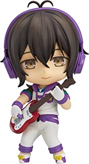 Good Smile Company King of Prism by Prettyrhythm: Co-De Koji Mihama Nendoroid Action Figure