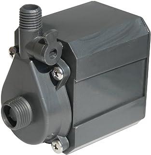 Danner Manufacturing, Inc. Supreme Hydro -Mag, Recirculating Water & Air Pumps, 190GPH, #40120