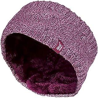 Heat Holders Warm Winter Thermal Headband, One Size