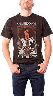 Best shinedown concert merchandise Reviews