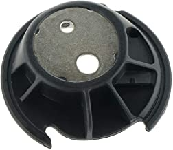 Computer accessories - Top Load Bobbin Case Replacement For White3100 Pfaff Smart 200C Part 1275000