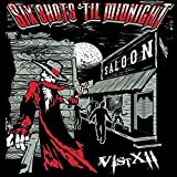 Crosshairs on the Innocent [Explicit]
