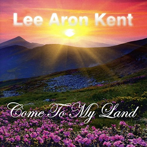 Come to My Land
