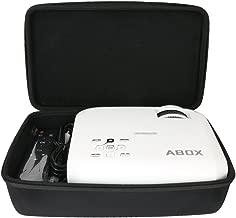 Best abox projector a2 Reviews