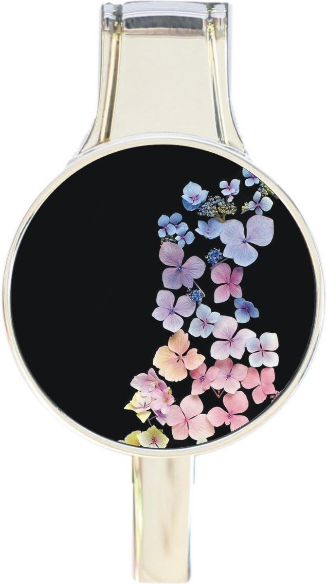 Colorful Flowers Everything Purse Retractabl Virginia Beach Mall Credence Hanger Handbag Hook