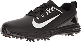 Nike Men's Lunar Command 2 Golf Shoe
