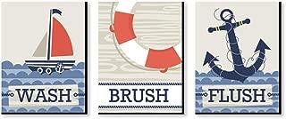 Best nautical childrens bathroom Reviews