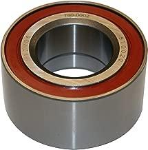 GMB 780-0002 Wheel Bearing Hub Assembly