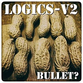 Logics-V2