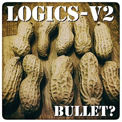 Bullet?