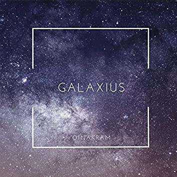 Galaxius