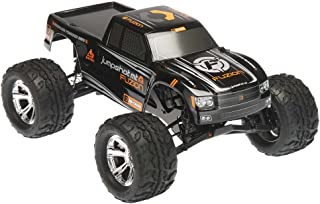 Hobby Products International Racing 116210 Jumpshot MT Flux Fuzion Radio Control Vehicle