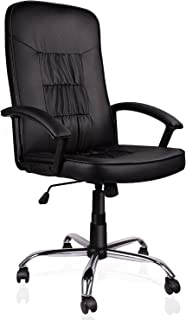 sieges office chair