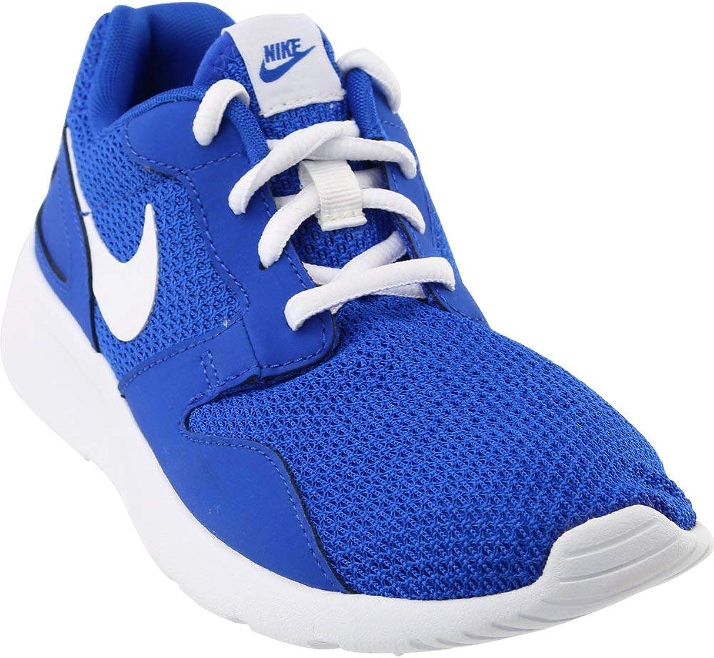 Sportswear Nike Jungen Kinder, Klassifizierung Große