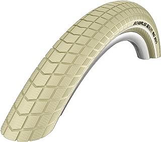 Schwalbe Big Ben HS 439 Cruiser Bicycle Tire - Wire Bead