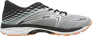 Gel-Cumulus 19, Zapatillas de Running para Hombre