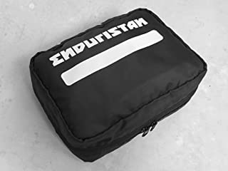 Enduristan Small Parts Organizer